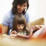 Scholarships for single mothers and moms